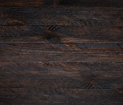 Wood Wood Grain Timber Dark Wooden Ha