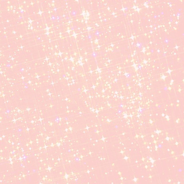 Free illustration background texture sparkle pink for Ornament tapete rosa