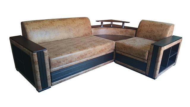 Gratis foto gestoffeerd meubilair hoek gratis for G furniture tuam road galway