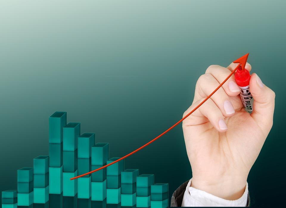 Совокупный спрос в макроэкономике