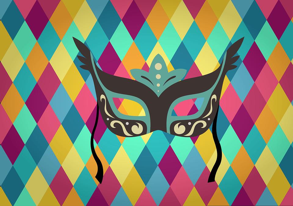 Pubg Hd Png Background: Imagem Vetorial Gratis: Diamante, Padrão, Máscara