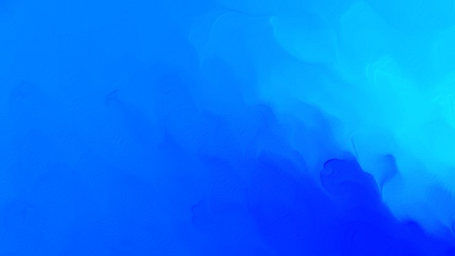 Blue Background Gradient · Free Image On Pixabay