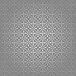 background, seamless, gray