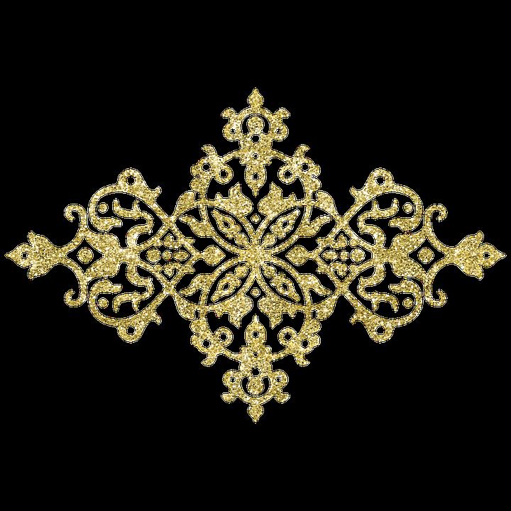 illustration gratuite or authentique argent motif image gratuite sur pixabay 1143285. Black Bedroom Furniture Sets. Home Design Ideas