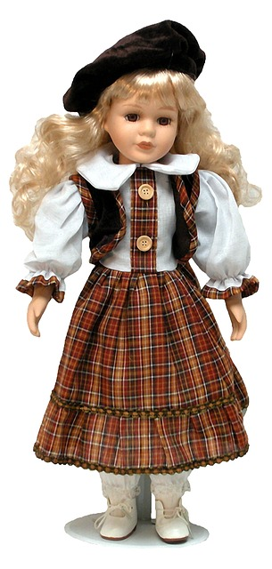 porcelain doll  u00b7 free photo on pixabay