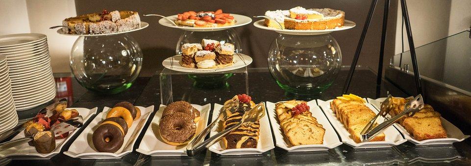 [Image: breakfast-buffet-1146249__340.jpg]