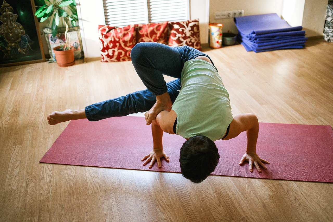 chitat-luchshe-chem-yoga