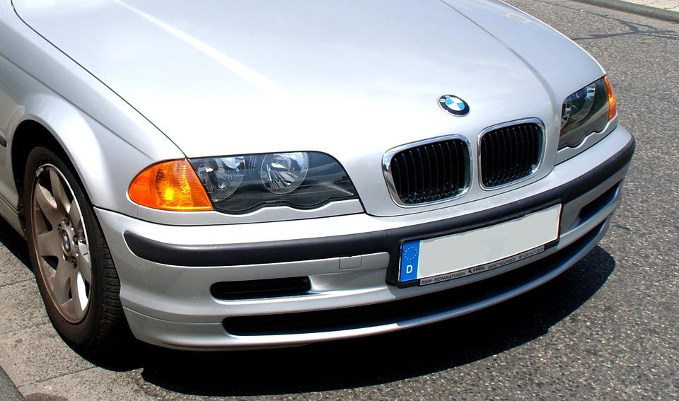 darmo obraz auto bmw przednie pojazdu gratis obraz na pixabay 1146303. Black Bedroom Furniture Sets. Home Design Ideas
