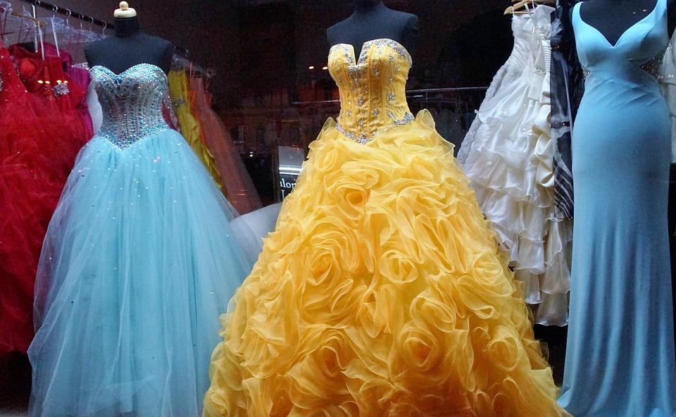 5aeefeab4d24 Šaty Ples Oblečenie - Fotografia zdarma na Pixabay