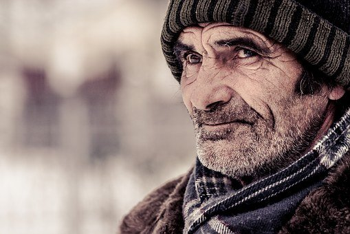 elderly images pixabay download free pictures