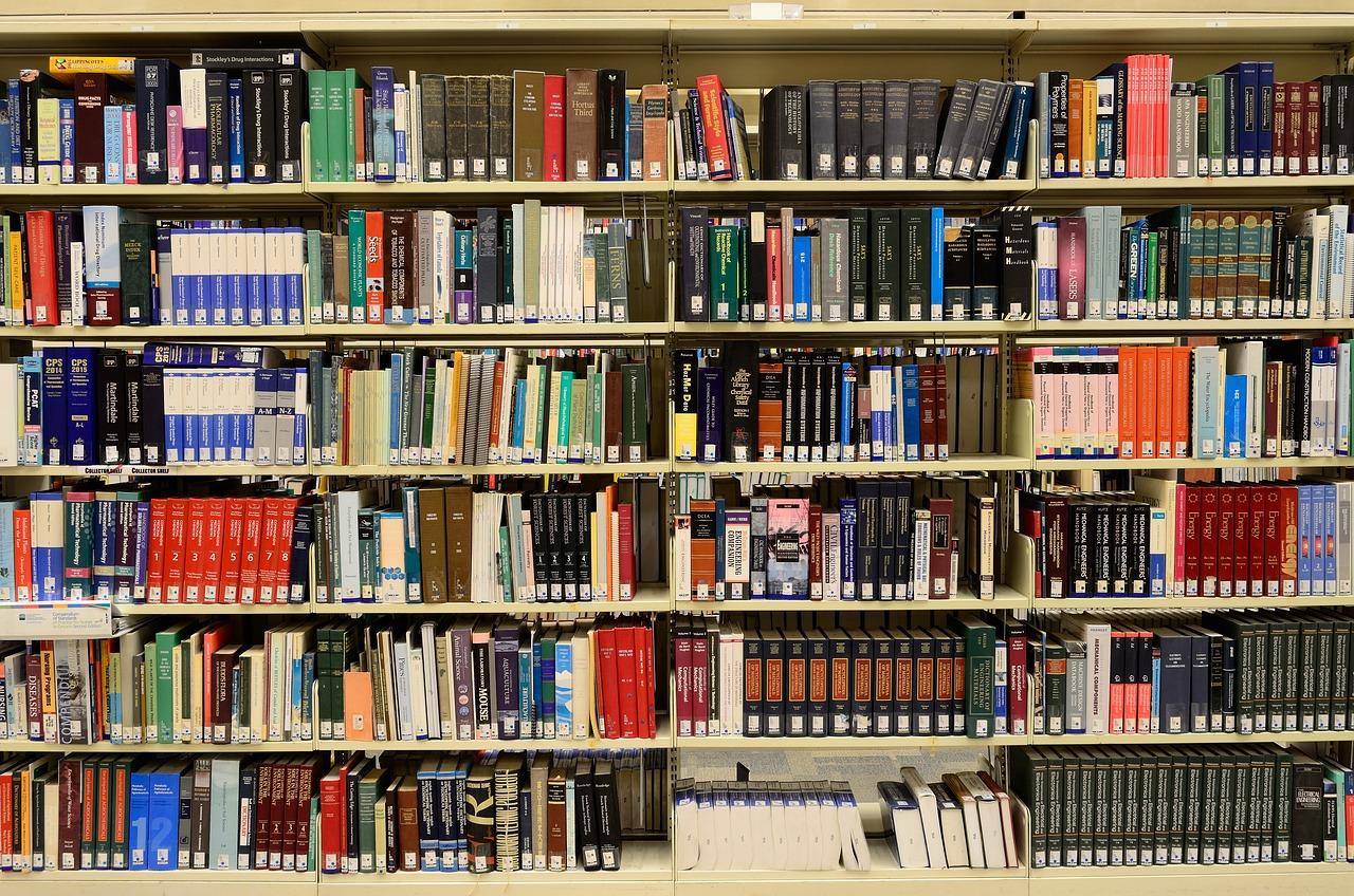 独学で勉強する時に使うべきおすすめの参考書