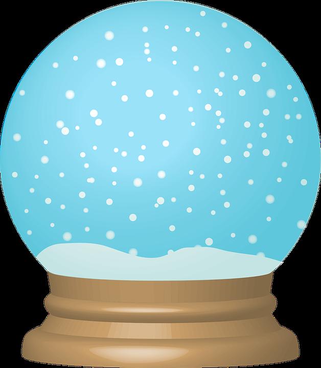 Globe Clip Art  Globe Clipart  Free Transparent PNG
