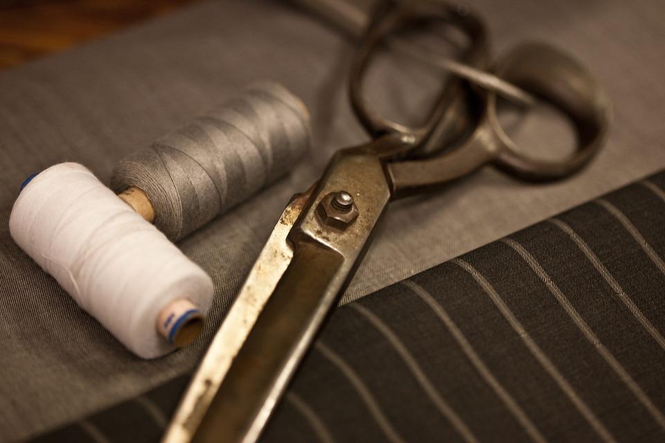 Schneider Sew Yarn 183 Free Photo On Pixabay