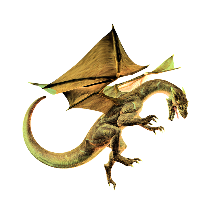Illustration gratuite dragon fantaisie reptile image gratuite sur pixabay 1149375 - Dragon images gratuites ...