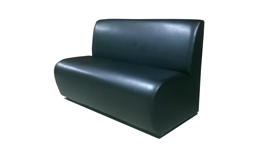 Kostenloses Foto: Sofa, Polstermöbel, Schöne - Kostenloses Bild ...