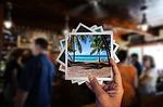 photos, travel
