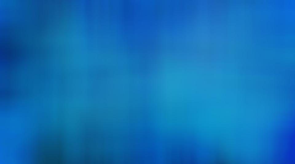 Blue Background Shining Free Photo On Pixabay