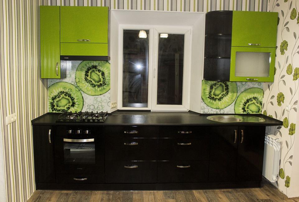 Möbel Küche Schrank · Kostenloses Foto auf Pixabay