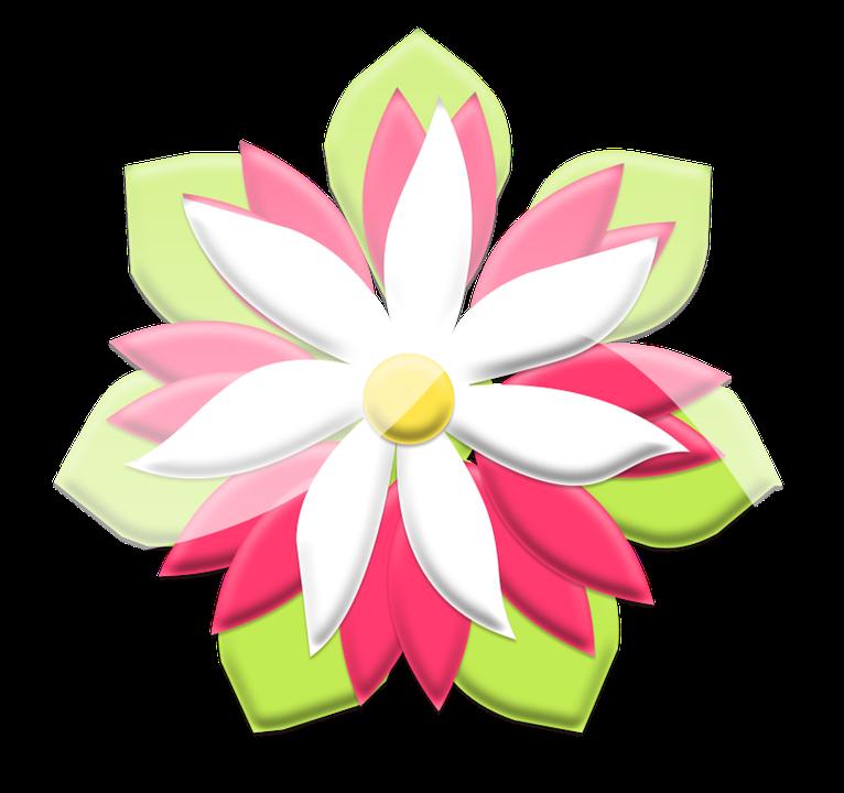 Flower icon logo free image on pixabay flower icon logo grow growing leaf symbol mightylinksfo Choice Image