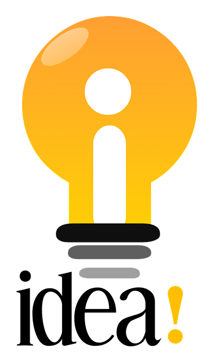Https Pixabay Com En Idea Globe Light Icon Think 1151268