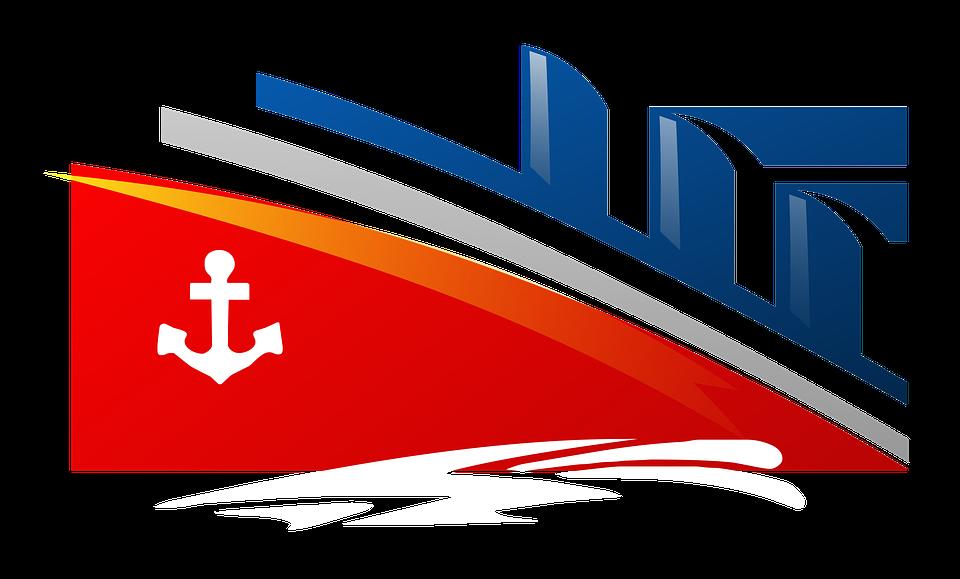 logo gratuit bateau