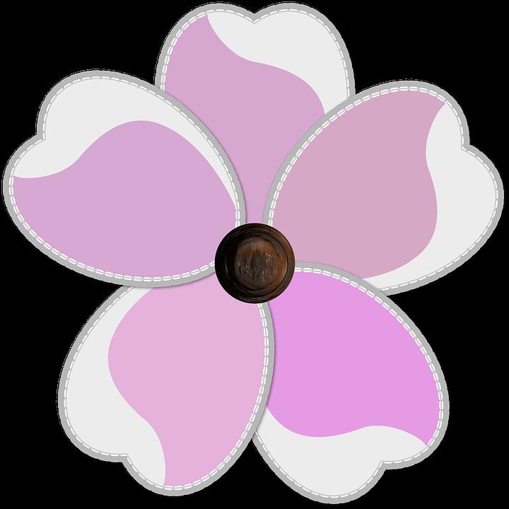 Fleur Rose Plantes Image Gratuite Sur Pixabay