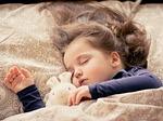 Sleep Apnea Richmond 23229 Sleep Problems / Call 804-897-3572 / Sleep Lab For Children & Adults / Ways To Get The Sleep You Seriously Need