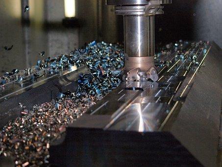 Vorratskg leere gmbh kaufen Werkzeugmaschinen gmbh kaufen ohne stammkapital gmbh kaufen ohne stammkapital