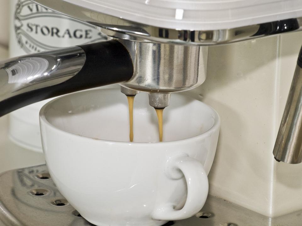 Sonderangebote Kaffeevollautomaten