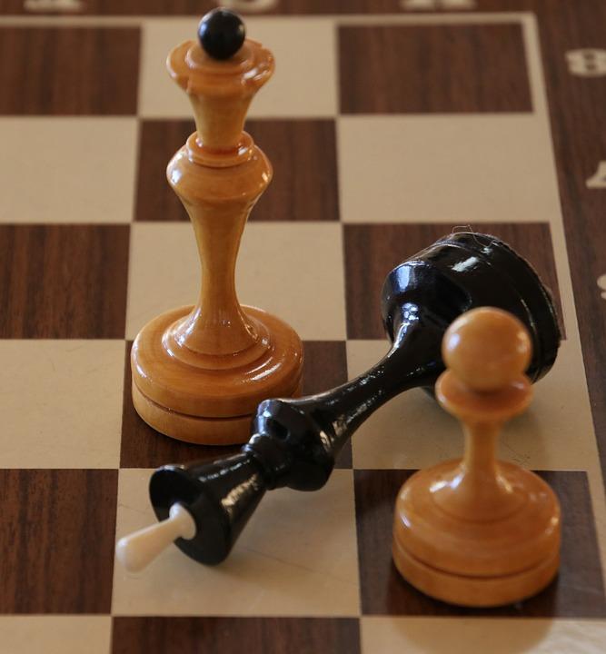 chess-1151829_960_720.jpg
