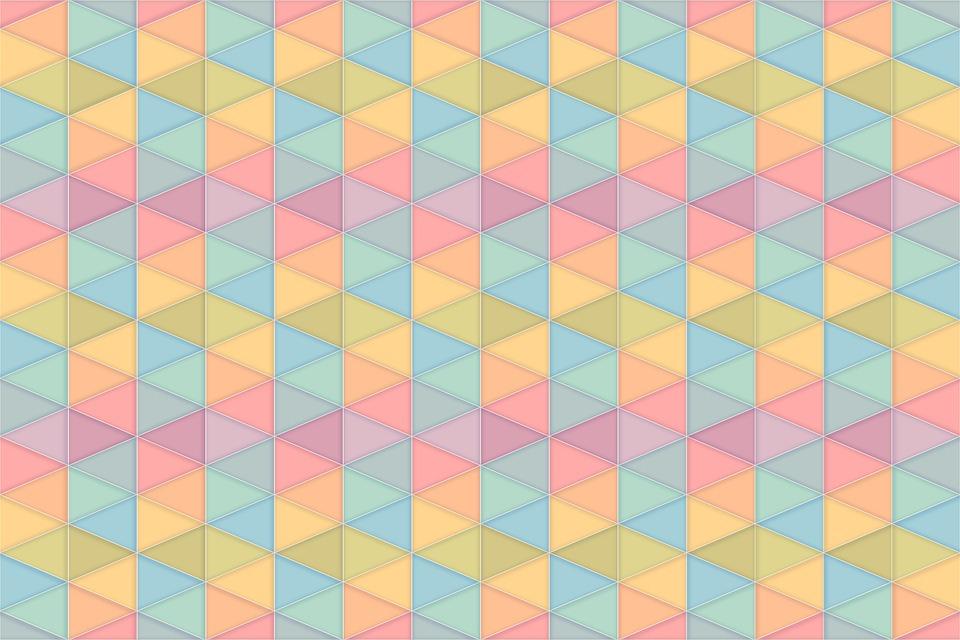Free illustration background triangles geometric free image on pixabay 1152459 - Image wallpaper ...