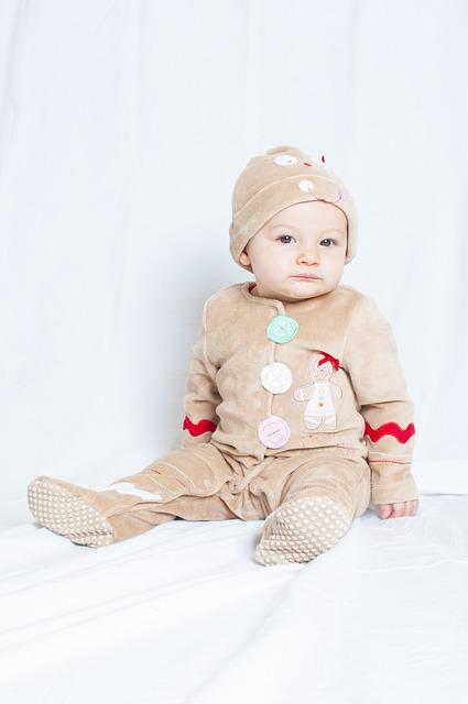 Free photo: Baby, Portrait, Child, Cute, Happy - Free ... Newborn Baby Boy Images