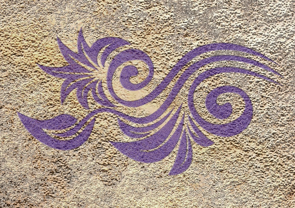 Art Wall Painting · Free image on Pixabay