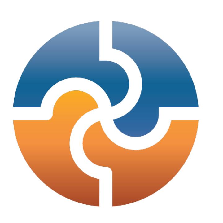 Free Dynamic Logo Design