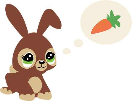 1 000 Free Carrot Carrots Images Pixabay