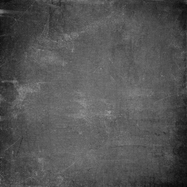 Texture Chalkboard Vintage Rustic Blackboard