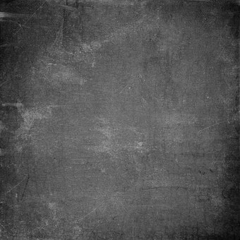 chalkboard images pixabay download free pictures