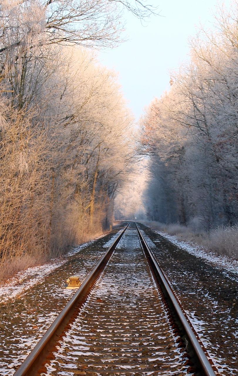Анимационные картинки зима в деревне засыпало