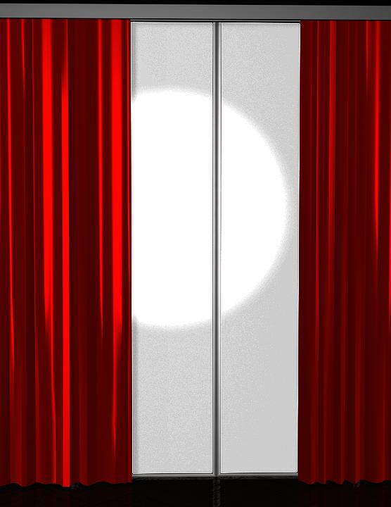 Fenster clipart schwarz weiß  Kostenlose Illustration: Fenster, Ausgeschnitten, Clipart ...