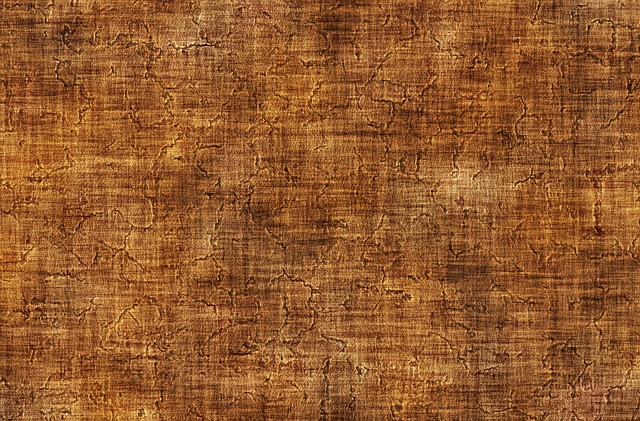 free illustration background structure pattern free