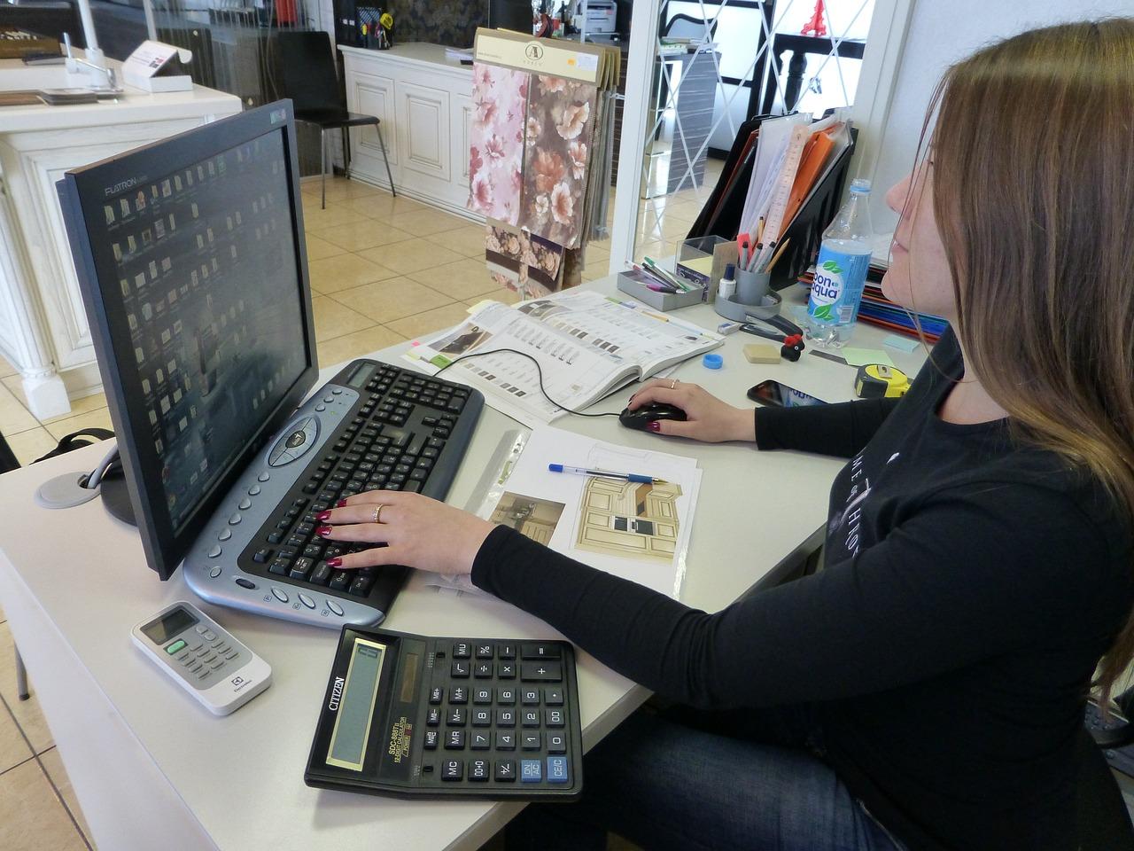 Работа фрилансером в екатеринбурге на дому работа на дому удаленно на компьютере через интернет