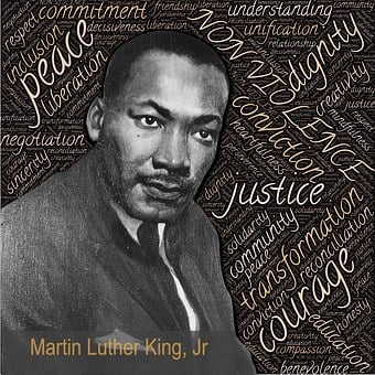 Martin Luther King Images Pixabay Download Free Pictures