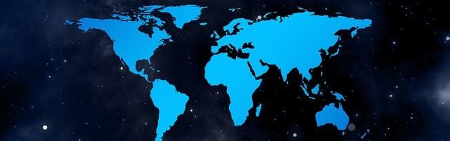 banner-1158378_640 Images World Map Banner on history banner, library banner, home banner, cuba banner, social media banner, world missions banner, world flag banner, world web banner, online banner, art banner, geography banner, birthdays banner, australia banner, world newspaper banner, europe banner, google banner, german banner, india banner, forum banner, events banner,