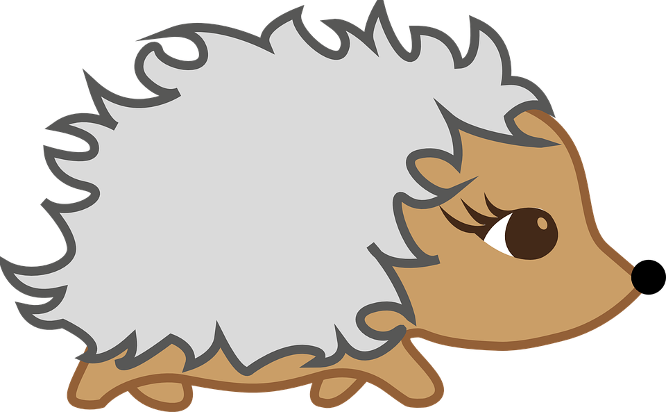 hedgehog images pixabay download free pictures rh pixabay com hedgehog clip art pinterest hedgehog clipart images