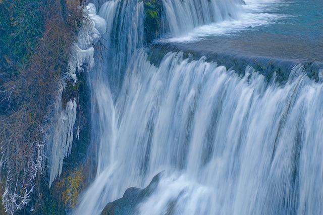 Beautiful Landscapes Nature Wallpaper