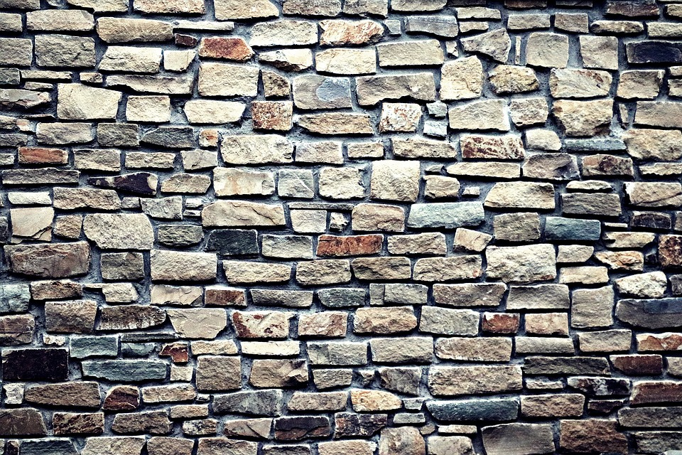 Fondos De Pared: Free Photo: Wall, Stone, Background, Web