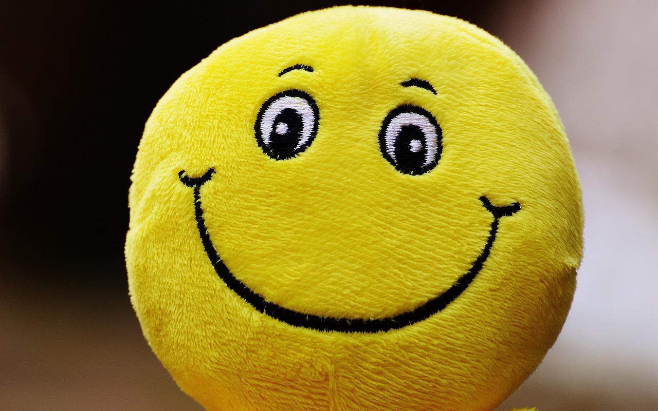 Картинки веселые улыбки, дню