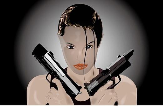 Mejores videojuegos del momento, Shadow Tomb Raider