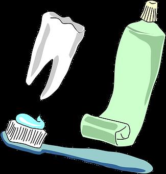 5 Manfaat Signifikan Flossing pada Kesehatan Mulut