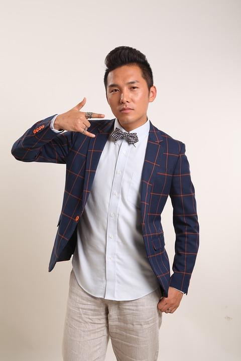 Laki laki pemuda pria tampan foto gratis di pixabay laki laki pemuda pria tampan asia jaket persegi altavistaventures Images